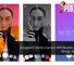 Instagram Stories Camera Will Receive A Major Design Overhaul
