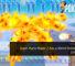 Super Mario Maker 2 Has a Weird Online Co-Op Limitation