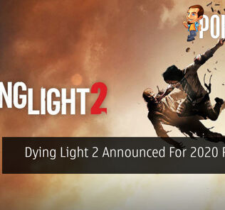 [E3 2019] Dying Light 2 Announced For 2020 Release 36