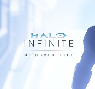 [E3 2019] Halo Infinite Confirmed for Holiday 2020 Release