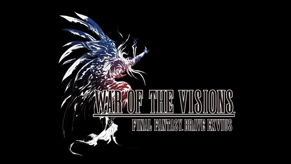 [E3 2019] War of the Visions: Final Fantasy Brave Exvius is a New Mobile Game