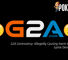G2A Controversy: Allegedly Causing Harm to Indie Game Developers