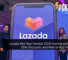 Lazada Mid-Year Festival 2019 Coming with Up to 50% Discounts and New In-App Features