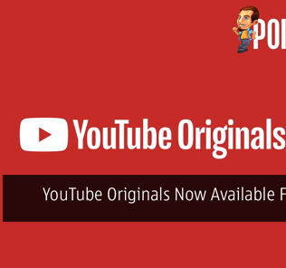 YouTube Originals Now Available For Free 26