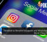 Facebook to Rename Instagram and WhatsApp to the Worst Thing Possible