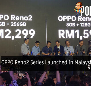 OPPO Reno2 Series Launched In Malaysia From RM1,599 37