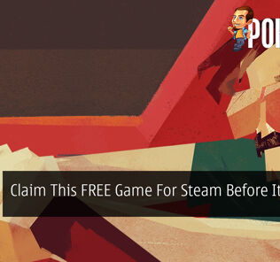 Claim This FREE Game For Steam Before It's Gone! 23