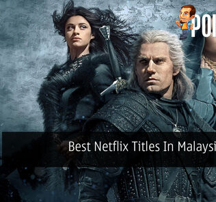 Best Netflix Titles In Malaysia 2019 25