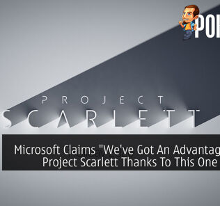 "Microsoft Claims ""We've Got An Advantage"" With Project Scarlett Thanks To This One Feature 26"