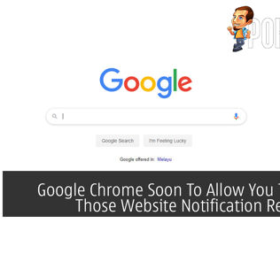 Google Chrome Soon To Allow You To Hide Those Website Notification Requests 32