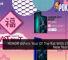 Razer released the DeathAdder V2 and Basilisk V2 for gamers who don't mind cables 24