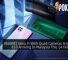 HUAWEI MateBook D 15 Review — a lightweight laptop that's not light on features 29