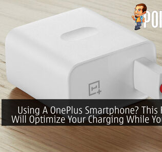 Using A OnePlus Smartphone? This Feature Will Optimize Your Charging While You Sleep 22
