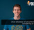 Linus Sebastian of LinusTechTips is Considering to Retire