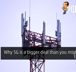 Why 5G is a bigger deal than you might have thought 24