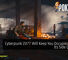 Razer Basilisk V2 Review - Jack of All Trades 29