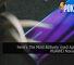 Xiaomi Mi Note 10 vs iPhone 11 Pro — how fare thy cameras? 33