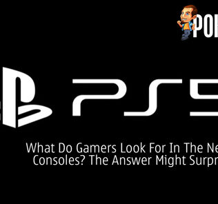 What Do Gamers Look For In The Next-gen Consoles? The Answer Might Surprise You 22