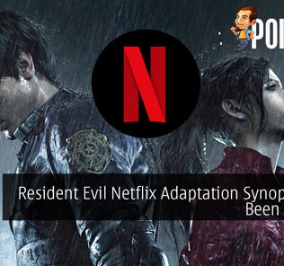 Resident Evil Netflix Adaptation Synopsis Has Been Leaked