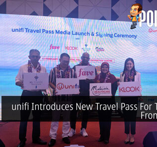 unifi Introduces New Travel Pass For Tourists From RM30 29
