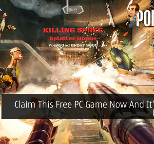 Claim This Free PC Game Now And It's Yours Forever 35