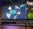 Former Nintendo President Reggie Fils-Aimé Appointed to GameStop Board of Directors 23