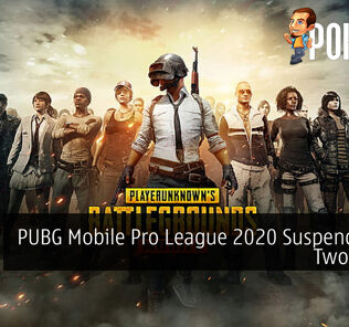 PUBG Mobile Pro League 2020 Suspended For Two Weeks 29