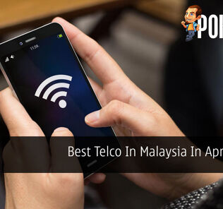 Best Telco In Malaysia In April 2020 24