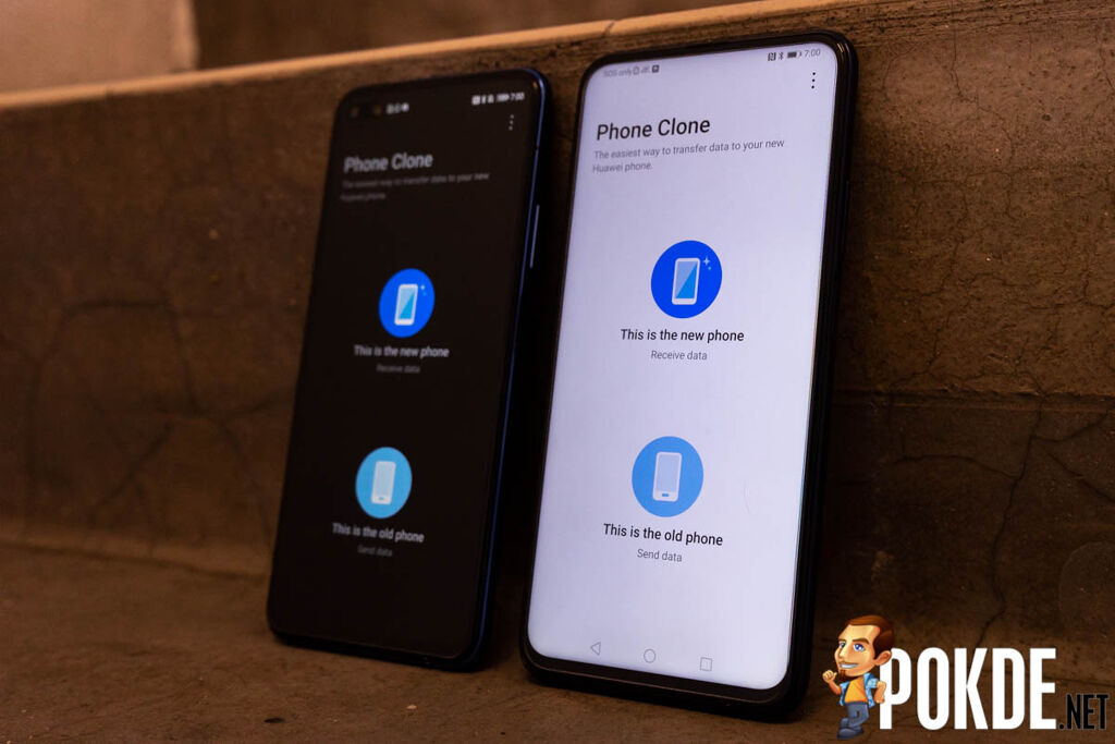 How's life without Google on the HONOR 9X Pro? 25