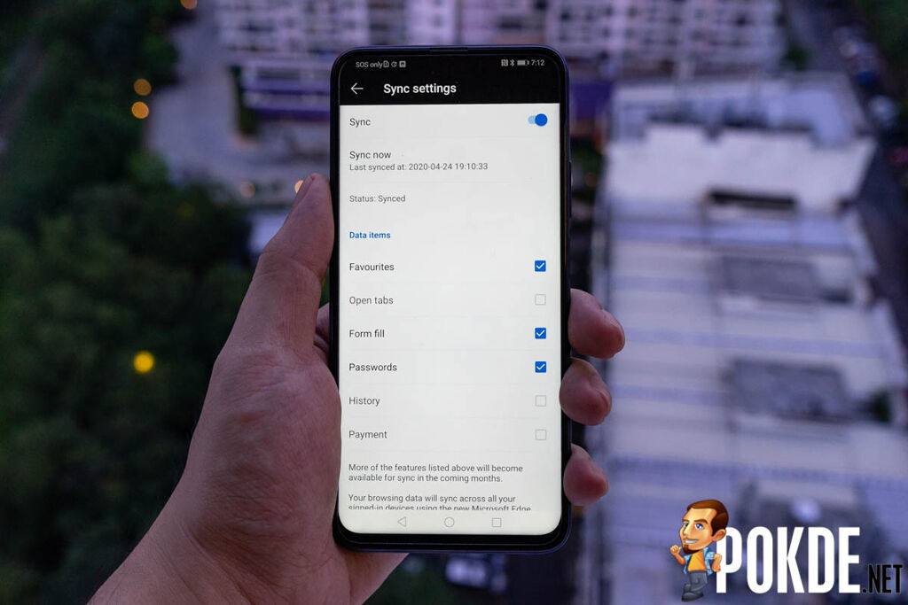 How's life without Google on the HONOR 9X Pro? 24
