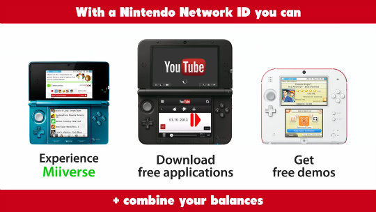 PSA: Your Nintendo Network ID May Have Been Compromised 22