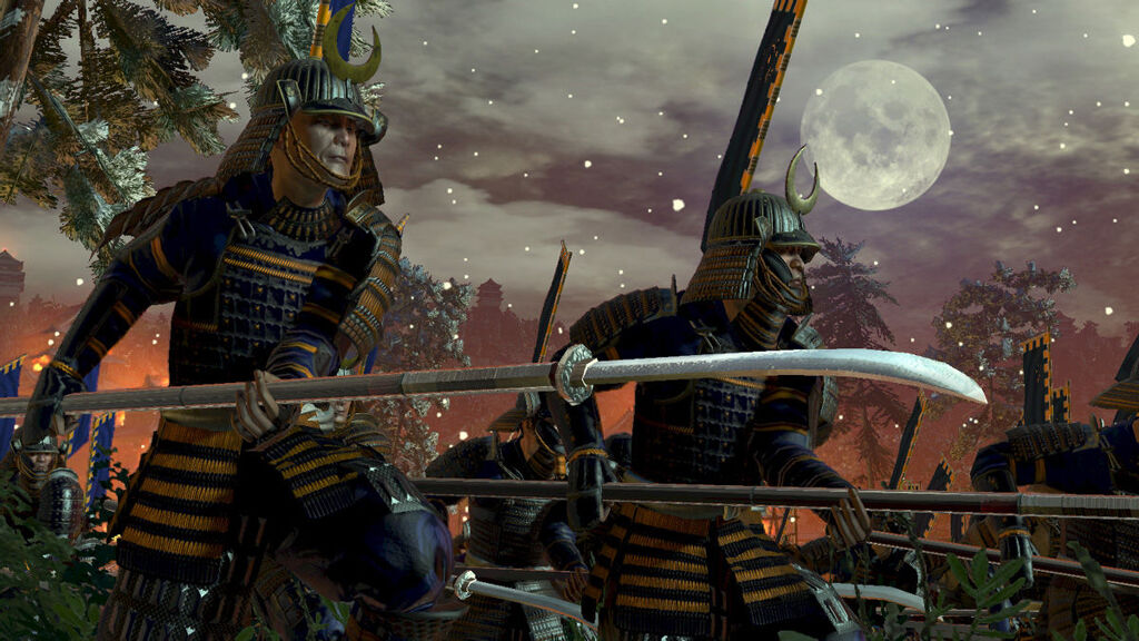 This Iconic Strategy Game Is FREE For PC Gamers 26