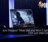 Acer Predator Triton 500 and Nitro 5 Gets New 10th Gen Intel Core CPU