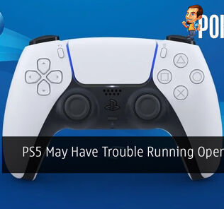 PS5 May Have Trouble Running Open World Games According to Game Dev