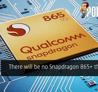 There will be no Snapdragon 865+ this year 29