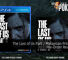 The Last of Us Part 2 Malaysian Price and Pre-Order Revealed - 5 Fascinating Editions