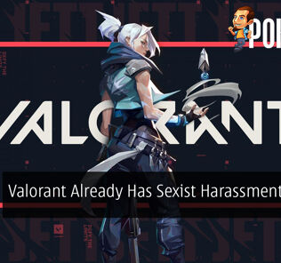 Valorant Already Has Sexist Harassment Issues And They're Looking for Long-term Solutions