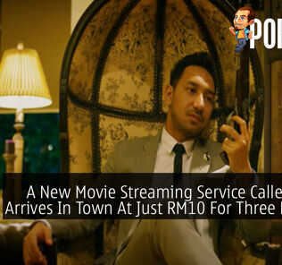 A New Movie Streaming Service Called MUBI Arrives In Town At Just RM10 For Three Months 34