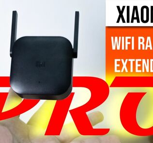 Xiaomi Wifi Range Extender Pro Review - So Small We Forget it! 28
