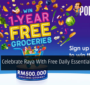 Celebrate Raya With Free Daily Essentials From Celcom 28