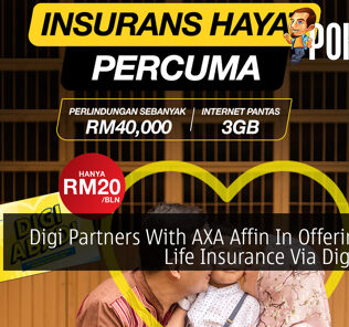 Digi Partners With AXA Affin In Offering Free Life Insurance Via Digi Abadi 28