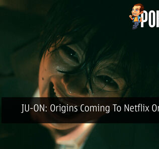 JU-ON: Origins Coming To Netflix On July 3 35