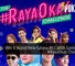 How to Counter These 15 Annoying Raya Situations with Help from Netflix 28