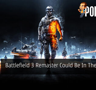 Battlefield 3 Remaster Could Be In The Works 24