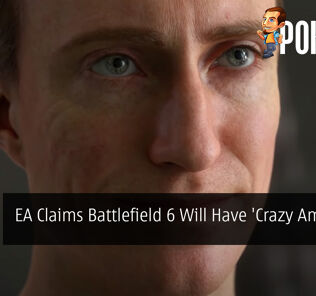 EA Claims Battlefield 6 Will Have 'Crazy Ambitious Ideas' 20