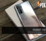 HUAWEI nova 7 SE Launched In Malaysia At RM1,499 29
