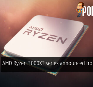 amd ryzen 3000xt $249 cover