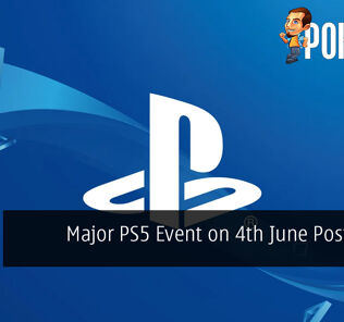 Major PS5 Event on 4th June Officially Postponed