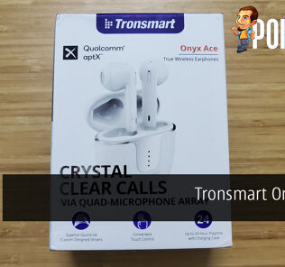 Tronsmart Onyx Ace Review