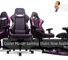 Cooler Master Gaming Chairs Now Available In Malaysia 4